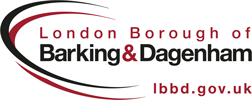 London Borough of Barking & Dagenham Council