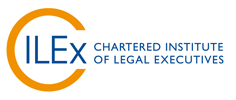 The Chartered Institute of Legal Executives